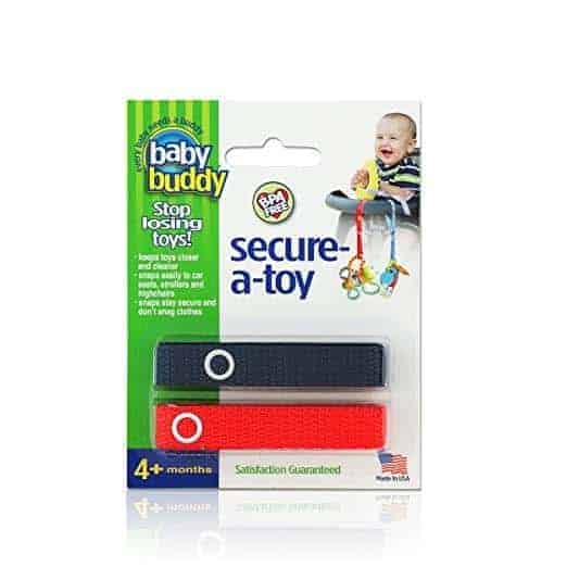 Baby-Buddy-Secure-A-Toy