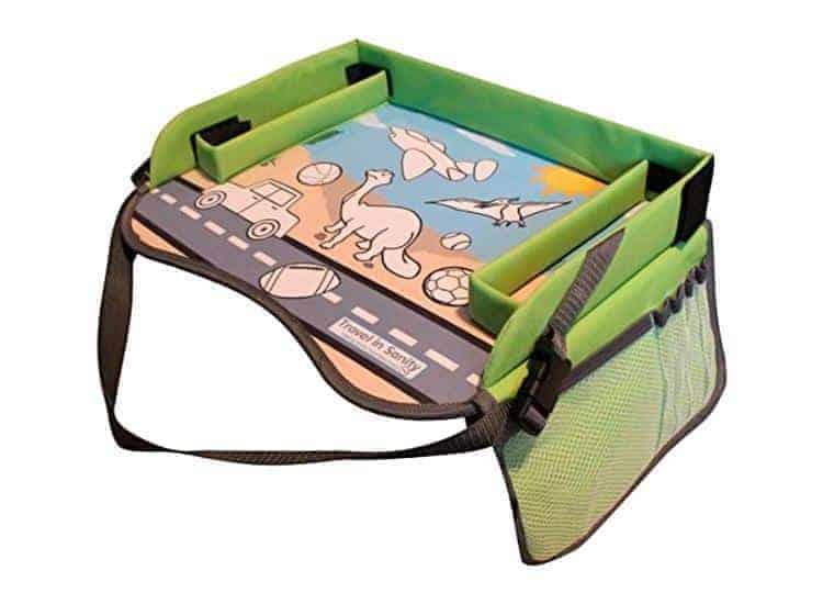 Kids-Dinosaur-Travel-Tray
