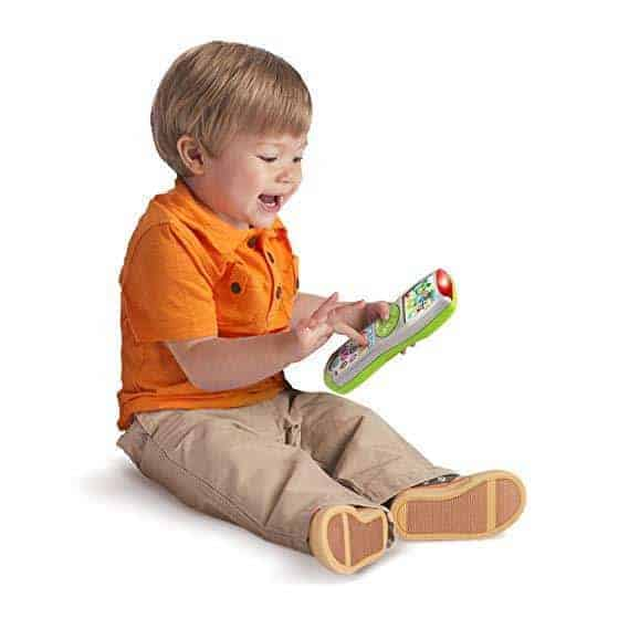 LeapFrog-Scout's-Learning-Lights