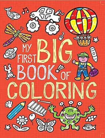 My-First-Big-Book-of-Coloring