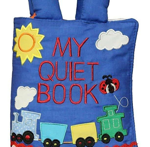 My-Quiet-Book-for-Children