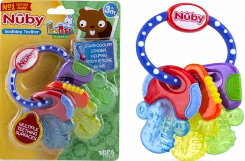 Nudy-Ice-Gel-Teether-Keys