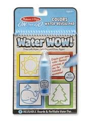 On-the-Go-Water-Wow!-Reusable-Water-Reveal-Activity-Pads